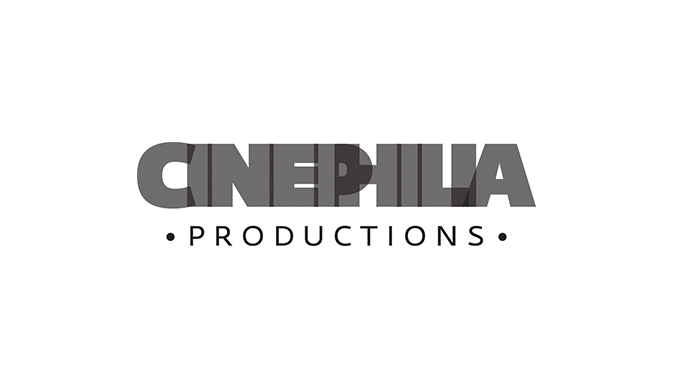 Cinephilia Productions
